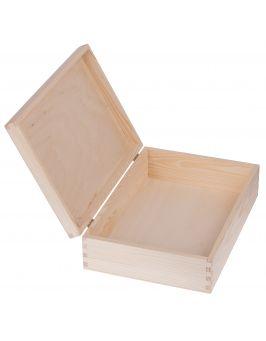 Pudełko pojemnik 25x35cm