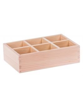 Pudełko pojemnik MAREK