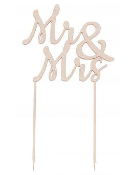 MR&MRS 2 na piku